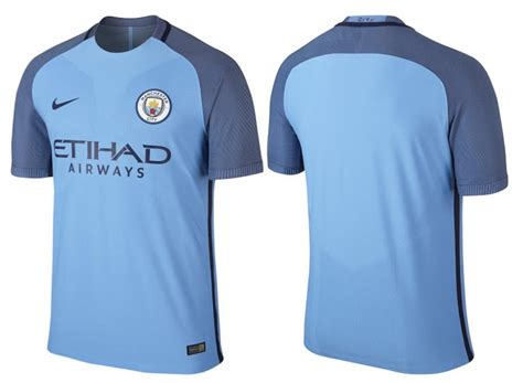 Baju Bola Manchester City Manchester City 2016 Pictures Free