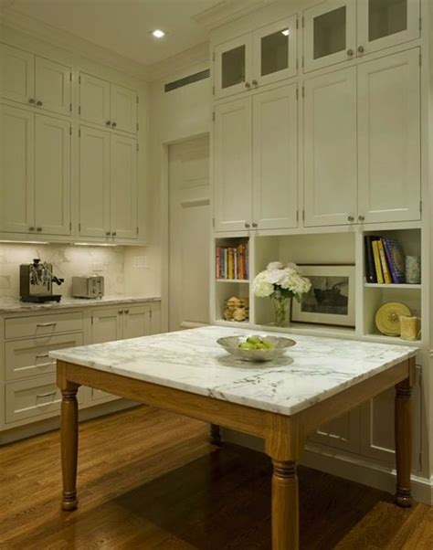 kitchen central park from decorpad amazing kitchen with white shaker