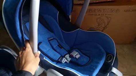 Sewa Carseat Bayi Pliko Carseat Pliko pliko carrier pk 02 car seat bayi pliko 02