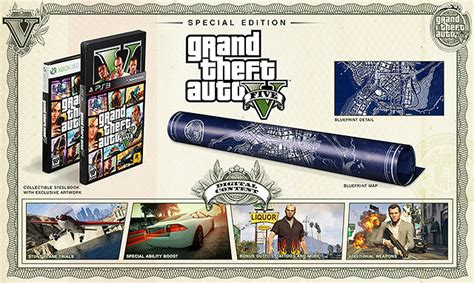 best buy gta 5 grand theft auto v best buy support