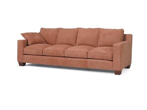 four seat sofa 919 00 99 four seat sofa leathercraft furniture