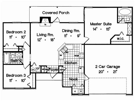 900 square foot house plans gallery floor plans layout 50 awesome pics of 900 square foot house plans home