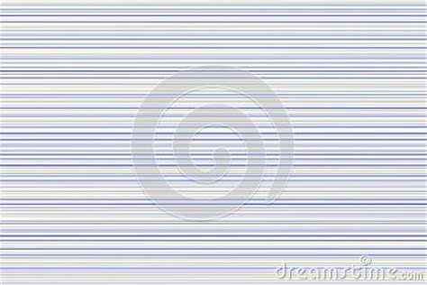 3d sunmica design color background sunmica royalty free stock images image 38640089