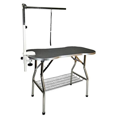 grooming tables for small dogs pet grooming table for sale big small grooming table
