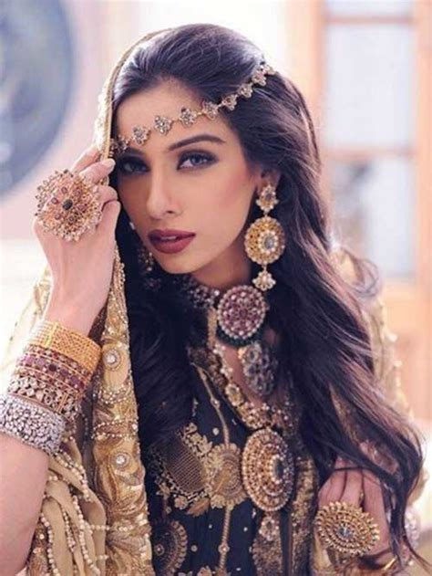 hairstyles long hair indian style 15 indian wedding hairstyles for long hair long