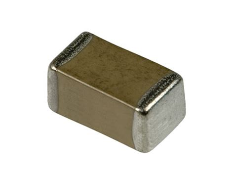 capacitor smd 330 capacitor smd 330 28 images smd tantalum capacitor 10 v 330 uf type d 7343 accuracy of 10