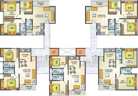 chandra layout apartment sale 944 sq ft 2 bhk 2t apartment for sale in sumanchandra