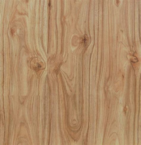 Designers Image Laminate Flooring by Designer Choice White Oak Laminate Flooring 50269