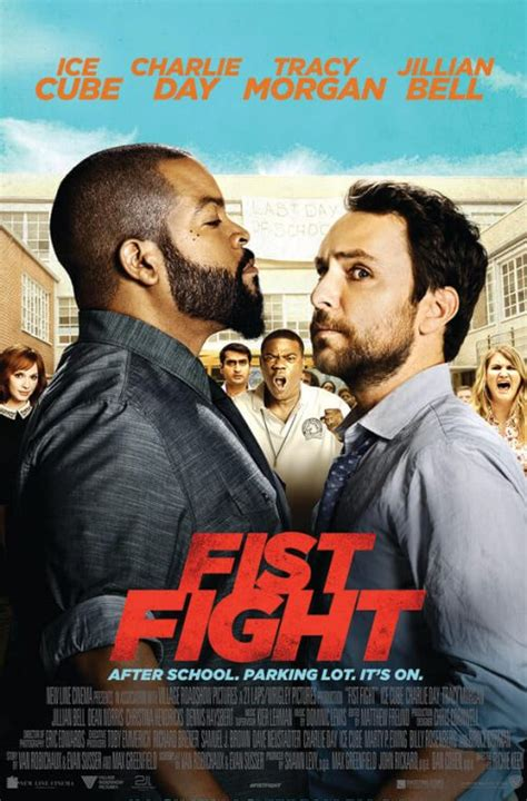 movie quotes fist fight 2017 fist fight 2017 movie pictures to pin on pinsdaddy
