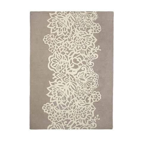 marks rugs lace rug from marks spencer country style rugs housetohome co uk