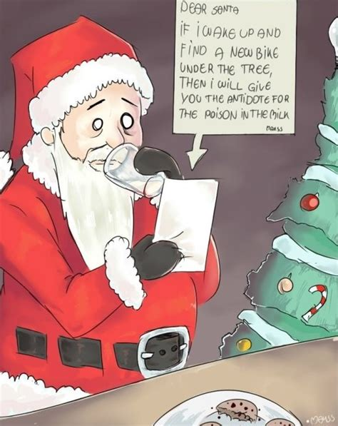 Funny Naughty Memes - funny the naughty list jokes funny pictures meme jpg