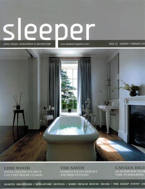 best online interior design magazines images 17300 top 5 uk interior design magazines for inspiring