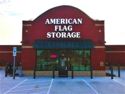 all american self storage fayetteville nc 20 fayetteville nc self storage low as 19 mo