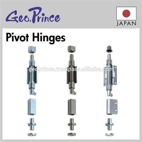pivot hinges for cabinets cabinet mirror pivot hinges mf cabinets