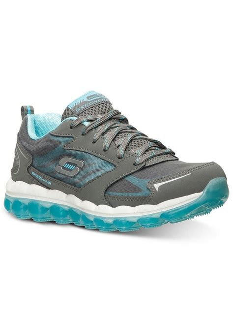 memory foam sneakers skechers skechers s skech air inspire memory foam