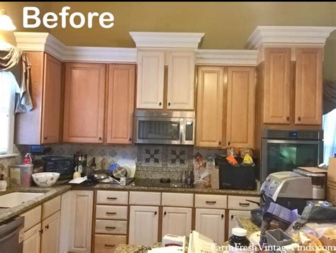 general finishes linen milk paint kitchen cabinets kitchen makeover in linen milk paint general finishes