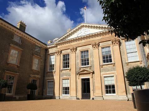 princess diana house althorp althorp house a treasure for five centuries
