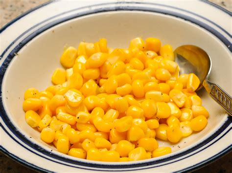how to cook a in the microwave how to cook frozen corn in microwave