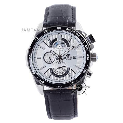 Harga Jam Tangan Merk Edifice harga sarap jam tangan edifice efr 520l 7av