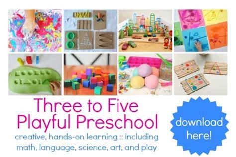 top pinterest boards top ten pinterest boards for parents