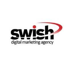 Digital Marketing Degree Florida 2 by Swish Digital Marketing Agency Closed Lake Lake