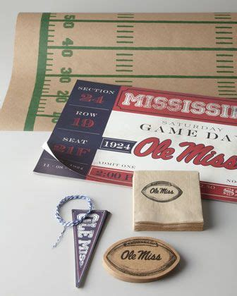 Ole Miss Help Desk by 486 Best Images About Ole Miss On Football College Football And Oxfords