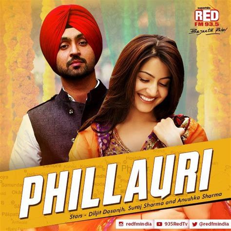 indian film i promise phillauri 2017 bollywood movie online watch and download