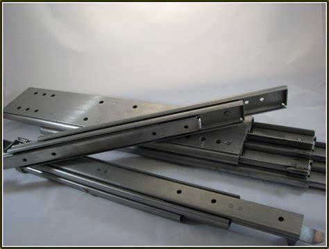 soft close drawer adapter ikea soft close drawer slides ikea home design ideas