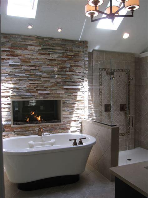 master bathrooms cozy warm cozy master bathroom traditional bathroom