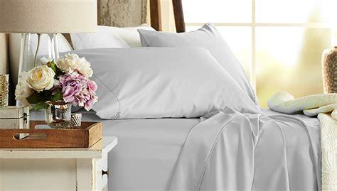 northern nights bedding northern nights bedding and towels qvc com