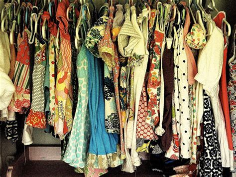 Does Platos Closet Give You Money For Clothes by Combating The Winter Blues Part 3 Spice Up Your Wardrobe
