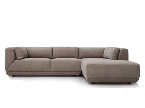 Dania Oregon Sofa by Dania Sectionals Seros Sectional Living Room