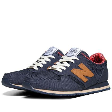 Jual New Balance 420 Herschel appropriate for streetwaear new balance x herschel h710 420 soletopia
