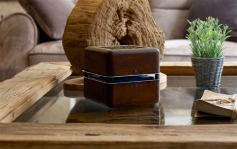 Ac Untuk Ruangan Besar ternyata kotak kecil ini bisa jadi ac ramah untuk ruangan anda