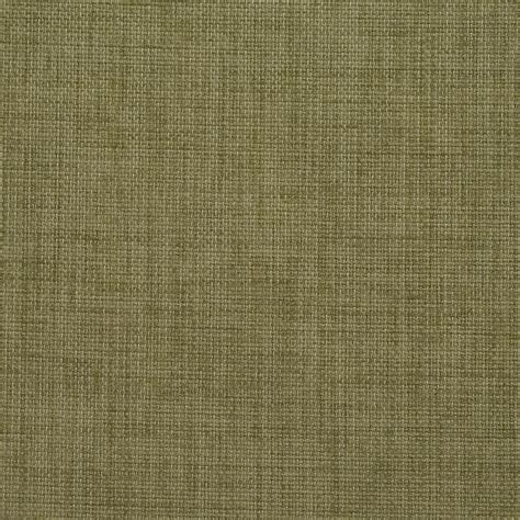 outdoor upholstery fabric sale b013 sage green solid woven outdoor indoor upholstery fabric