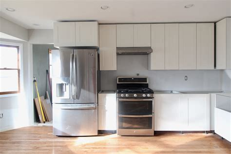 when does ikea have kitchen sales 2017 we have cabinets installing ikea kitchen cabinets