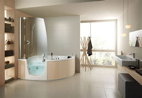 best shower bath combo best designs of corner whirlpool shower combo by teuco whirlpool bathtub