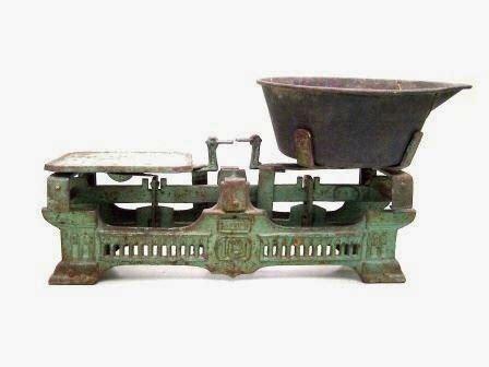 Timbangan Kodok studio antique timbangan bebek timbangan kodok fa gani