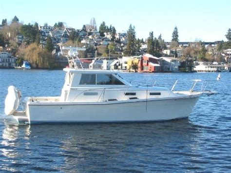 used ski boats for sale seattle seattle new and used boats for sale