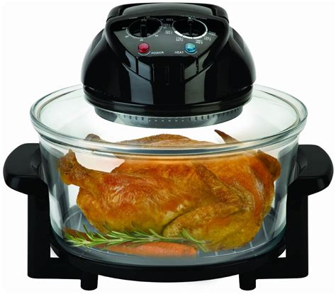 home style fries in a halogen oven halogen oven cooking