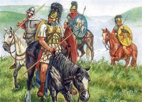 Antique Empire 5574 by Les 608 Meilleures Images Du Tableau Hellenistic Age Sur