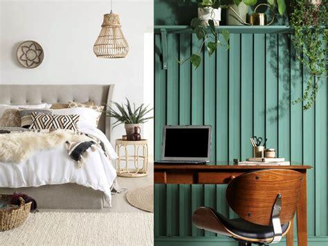 essential home decor trends