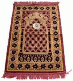 How To Make A Prayer Rug by Pray Photoalbum1 Bloguez