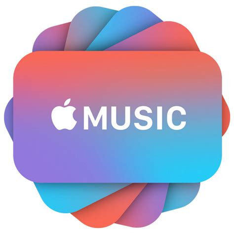 Apple Gift Card Discount - apple offers discounted annual apple music subscription through 99 gift card