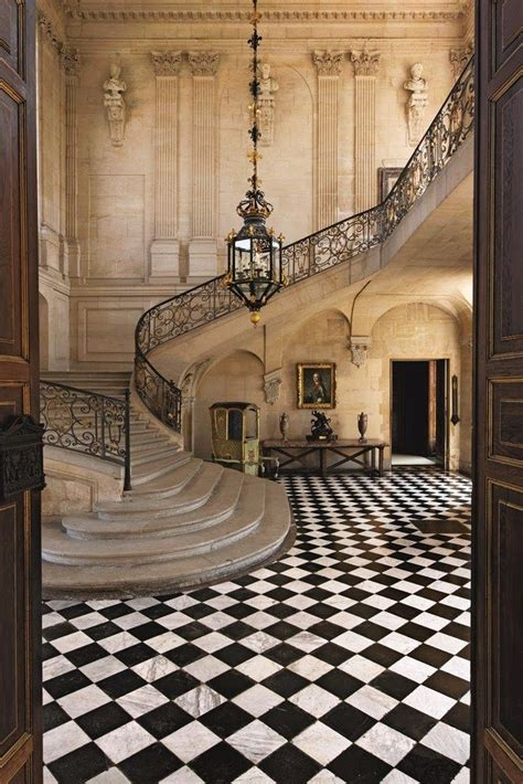 25 best ideas about french chateau homes on pinterest french chateau french chateau decor