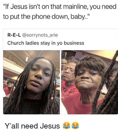 Need Jesus Meme - you need jesus meme 100 images 25 best memes about you need jesus meme you need jesus memes