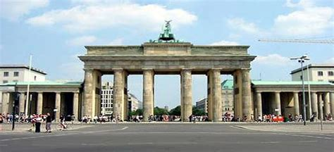 berlin the best of berlin for stay travel books where to stay in berlin best places to stay in berlin