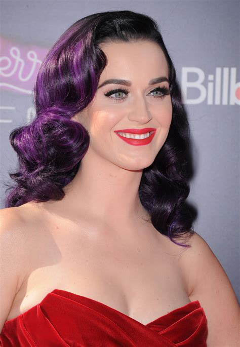 Pictures Of Hairstyles by Katy Perry Hairstyle 2016 Pictures