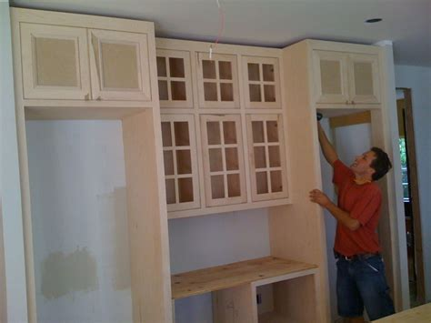 how do you refinish wood cabinets how to refinish mdf cabinet doors cabinets matttroy