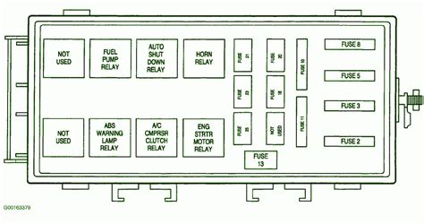 1999 dodge neon abs fuse box diagram circuit wiring diagrams